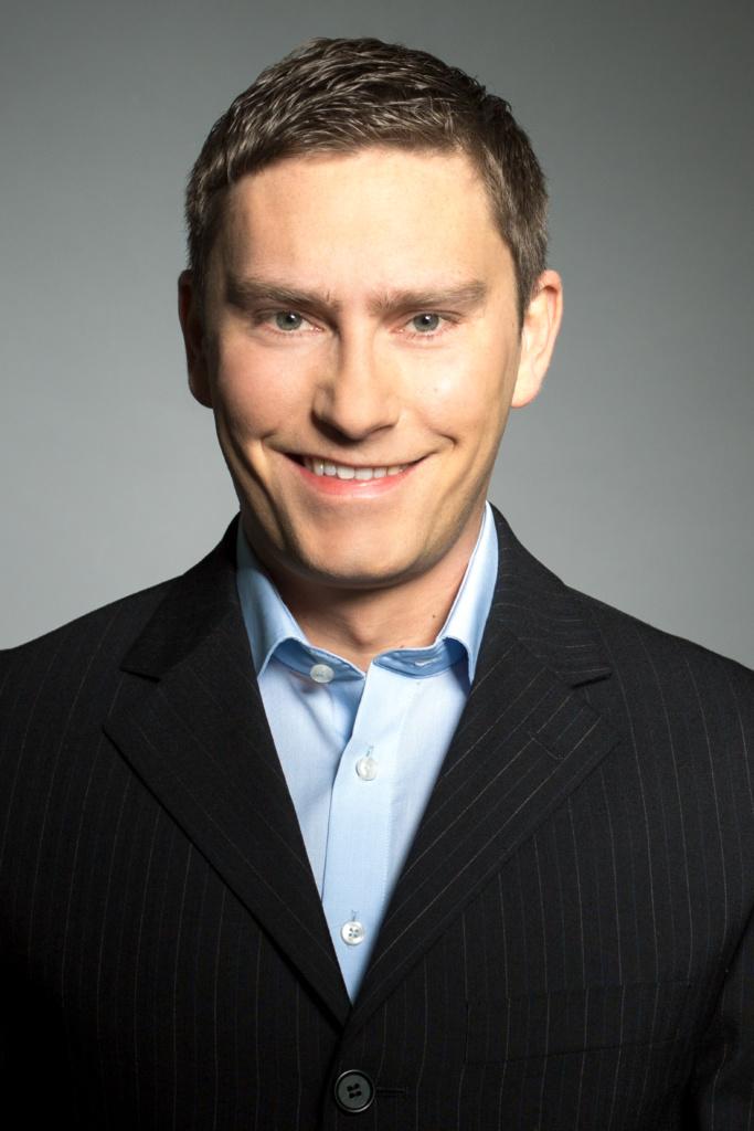 Tobias Ambrosch