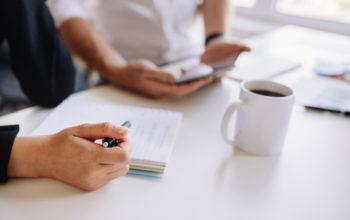 ERP-Einführung Checkliste