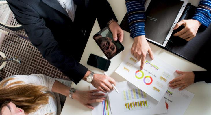 So gelingt die optimale Kundenansprache dank ERP und CRM-System