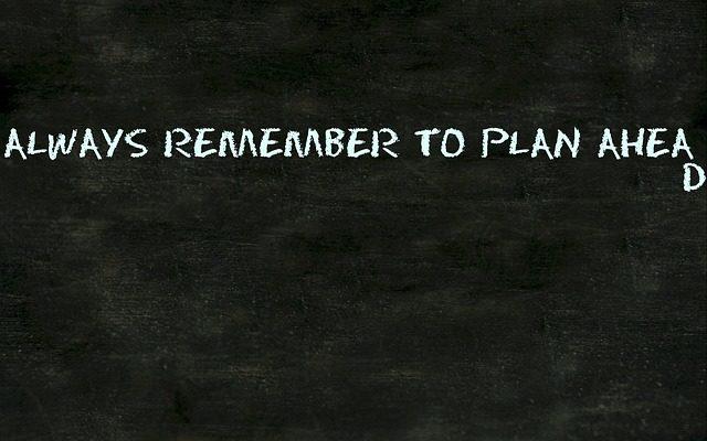 ERP-Projekte richtig planen
