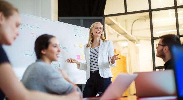 Gute ERP-Beratung erkennen