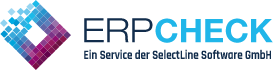 ERP-Check