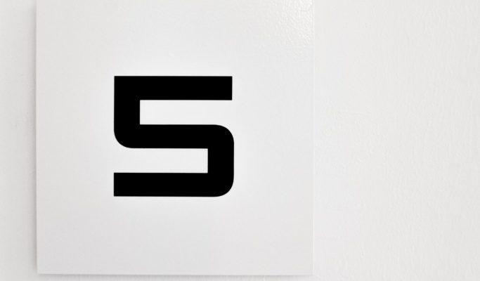 Das ERP System - 5 Erfolgsfaktoren
